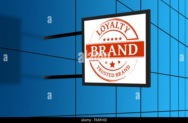 Brand Positioning - Definition and Concept