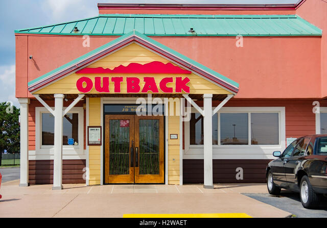 We find Outback Steakhouse locations in Alabama. All Outback Steakhouse locations in your state Alabama (AL).