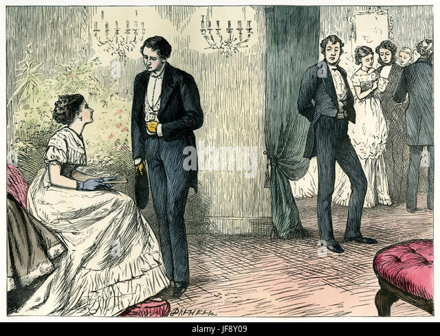 the expectations of pip in charles dickens great expectations Great expectations -how dickens uses  charles dickens' great expectations  novels and in great expectations he transfers them through pip the.