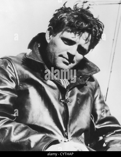 """a biography of jack london an american author Not so with earle labor's """"jack london: an american life""""  make him the right  man to chronicle the life of this popular american author."""