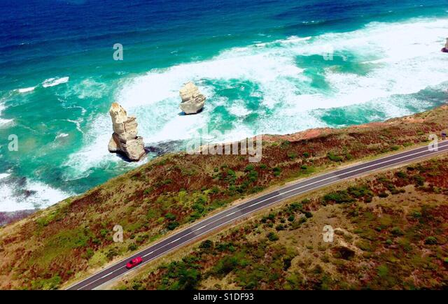 12 apostles helicopter ride with Helicopter Cliff on Port C bell in addition London Bridge Scenic Flight likewise Australia Adventure Tour Melbourne Sydney Great Barrier Reef Outback besides Photo Essay 12 Unedited Shots Of Australias Great Ocean Road besides 4.