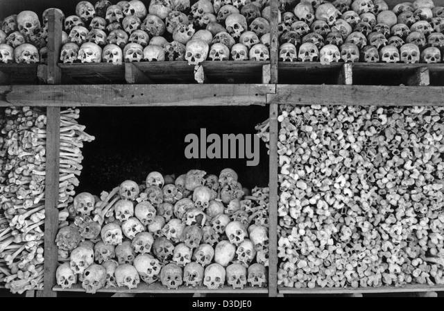Mass Murder Stock Photos Amp Mass Murder Stock Images Alamy