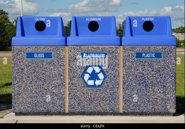 recycling-containers-cbxjfk.jpg