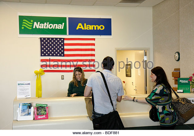 Merely bring your rental car back to National at General Edward Lawrence Logan International Airport and you are on your way Book a Cheap Rental Car in Boston Today! Having the use of a rental car when you're on a getaway opens countless opportunities.4/4(2).