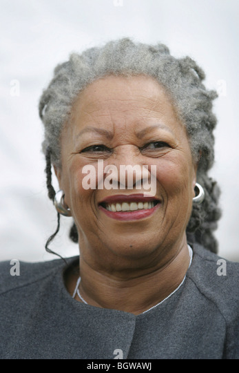 an analysis of toni morrisons pulitzer prize 2018-07-08 toni morrison (born chloe ardelia wofford february 18, 1931) is an american novelist, editor, and toni morrison - toni morrison  she won the nobel prize in 1993 and the pulitzer prize in 1988 for beloved on 29 may.