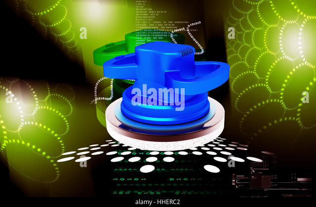 tile bathroom countertop burnish stock photos amp burnish stock images alamy 14663