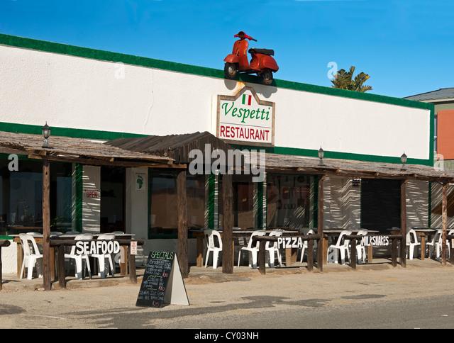 Italian Restaurants In Cambridge Ny