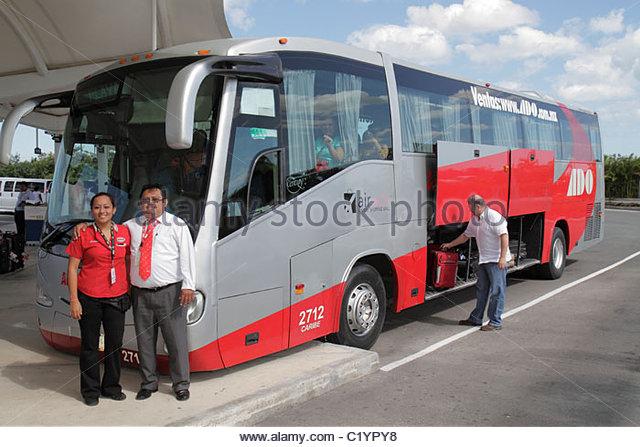 tour coach bus driver stock photos tour coach bus driver. Black Bedroom Furniture Sets. Home Design Ideas