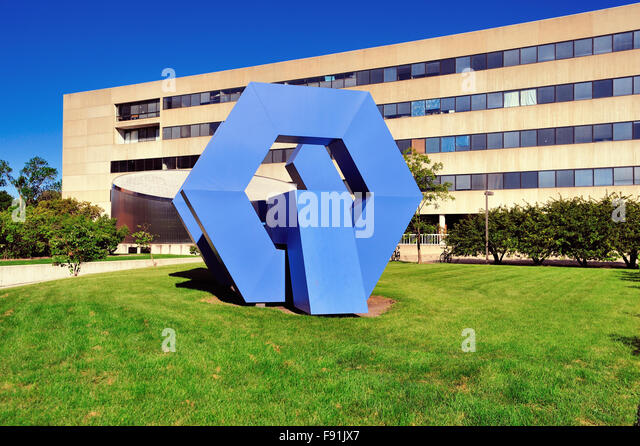 Deemed stock photos deemed stock images alamy for Design homes ames iowa