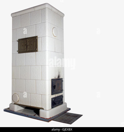 fireplace cut out stock images   pictures alamy Colonial Fireplace Bellows Colonial Fireplace Bellows