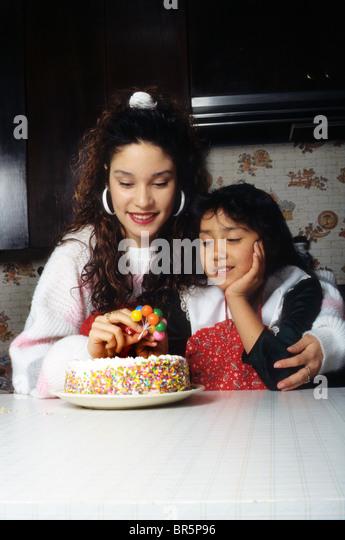 Where To Buy Big Sister Fruit Cake