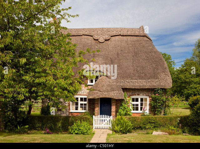 The Old Thatched Cottage Hotel Restaurant Dunchurch