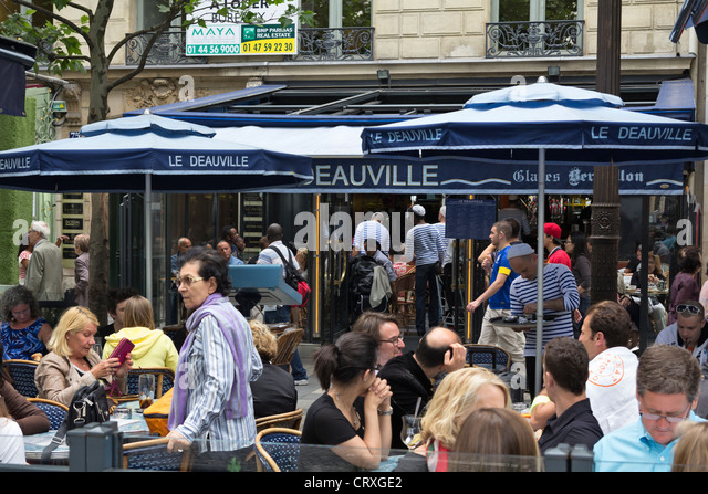 Indian Restaurants In Paris Near Champs Elysees