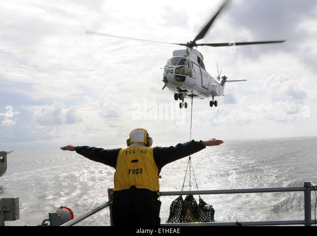 Boatswain Stock Photos & Boatswain Stock Images - Alamy