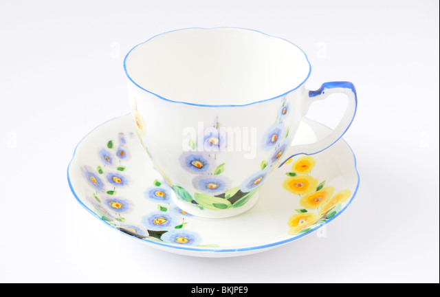 cups and saucers online dating