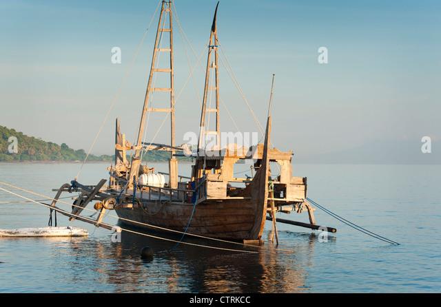 Purse seine fishing stock photos purse seine fishing for Purse seine fishing