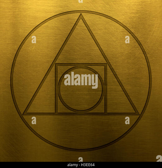 alchemy symbols stock photos amp alchemy symbols stock
