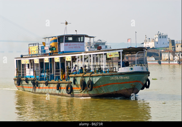 Hooghly India  city images : India Hooghly River Stock Photos & India Hooghly River Stock Images ...