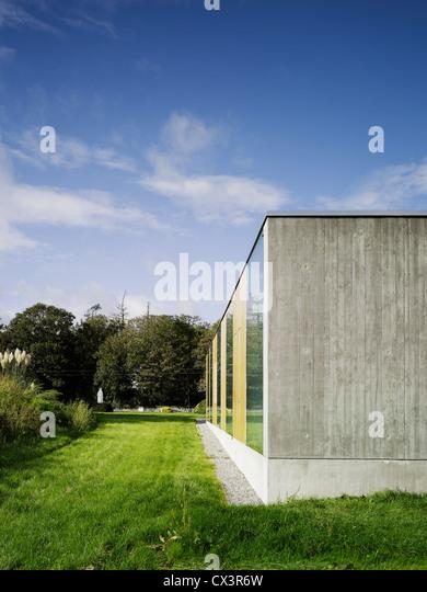 Knocktopher friary stock photos knocktopher friary stock for Landscape architect ireland