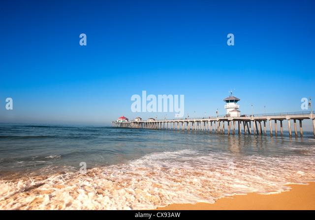 Tides Huntington Beach Ca