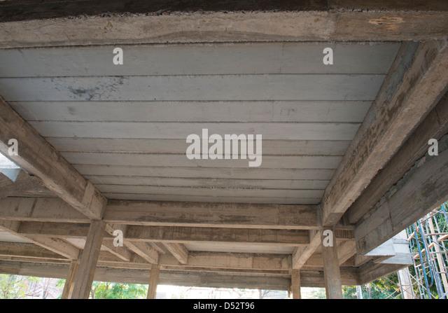 Govment Stock Photos Amp Govment Stock Images Alamy