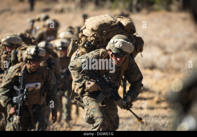 marines-from-1st-battalion-5th-marine-regiment-15-1st-marine-division ...