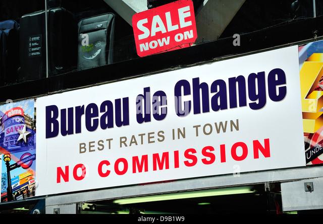 compare bureau de change exchange rates compare bureau de change exchange rates 28 images usd. Black Bedroom Furniture Sets. Home Design Ideas
