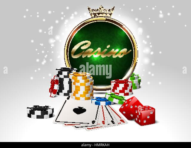 Crown Ace Stock Photos Amp Crown Ace Stock Images Alamy