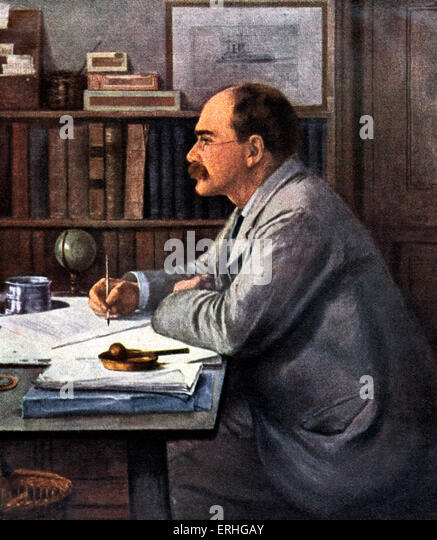 Guide To Rudyard Kipling And If English Language Essay  College  Guide To Rudyard Kipling And If English Language Essay Rudyard Kipling Was  A Famous English Poet What Is A Thesis Statement For An Essay also Examples Of Good Essays In English  Cheap Assignment Writing