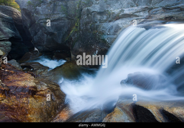 Water Screw Stock Photos Amp Water Screw Stock Images Alamy