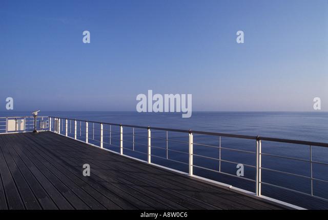 Holzdielen stock photos holzdielen stock images alamy for 24543 vantage point terrace