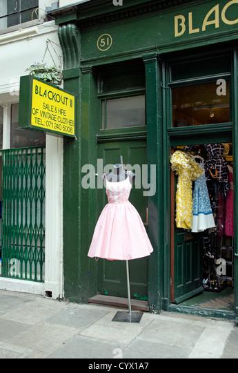 1950s vintage dress stock photos 1950s vintage dress