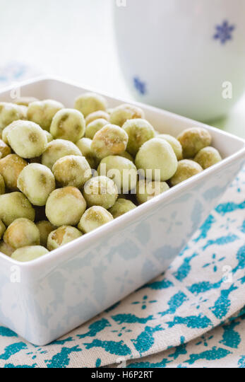 Japanese Snack Stock Photos Japanese Snack Stock Images