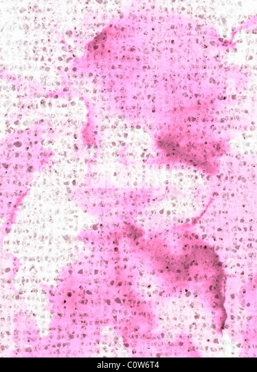 Pink Backgrounds - Stock-Bilder