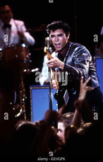 ritchie valens stock photos amp ritchie valens stock images