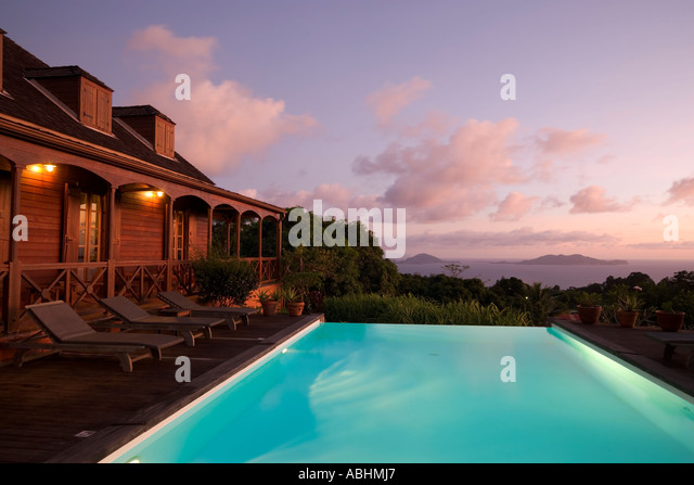 Malanga stock photos malanga stock images alamy for Jardin 3 rivieres