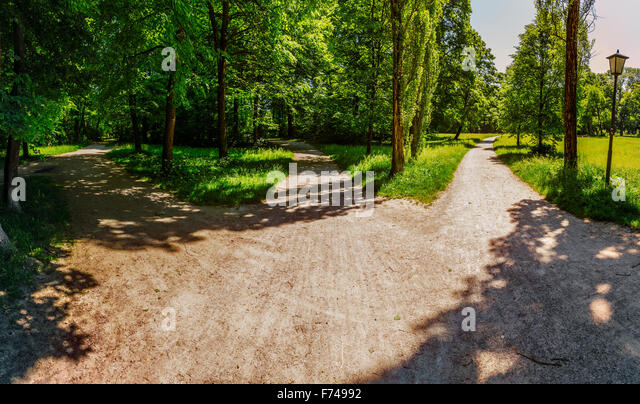 Leisured Stock Photos Amp Leisured Stock Images Alamy