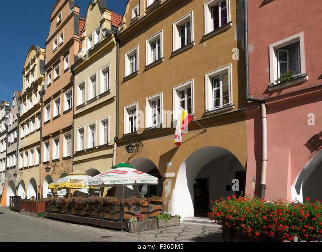 Cafe Schloss Benrath