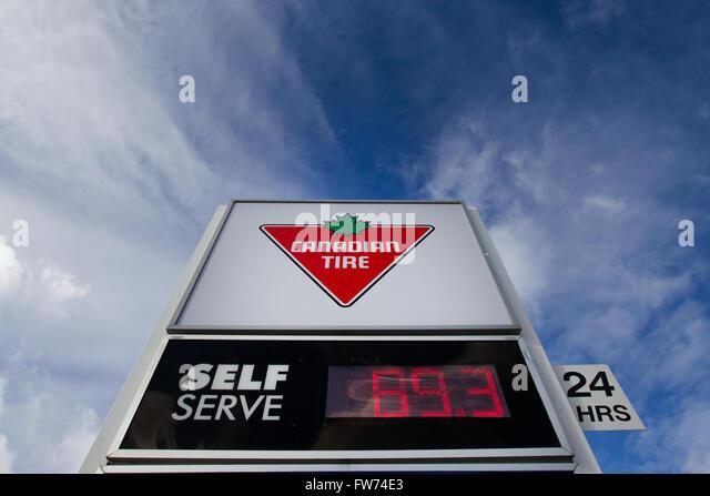 Kingston Gas Prices >> Gas Prices Kingston Gas Prices