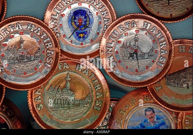Copper Plates Stock Photos Amp Copper Plates Stock Images