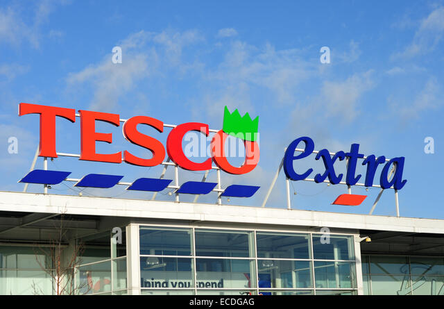 background of tesco View tesco presentations online, safely and virus-free many are downloadable learn new and interesting things get ideas for your own presentations share yours for.