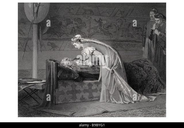 Cordelia essay king lear