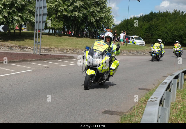 police independent escort france