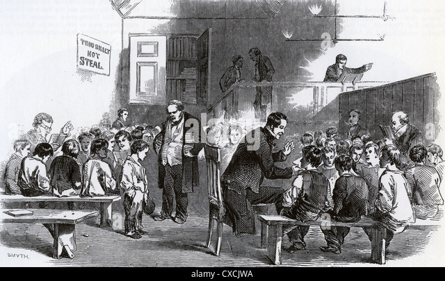 social class during the victorian england Different social classes can be (and were by the classes themselves) distinguished by inequalities in such areas as power, authority, wealth, working and living conditions, life-styles, life-span, education, religion, and culture.
