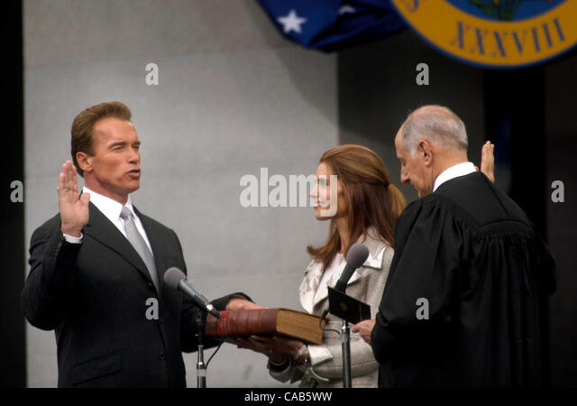 image Arnold schwartzenegger talks about breasts
