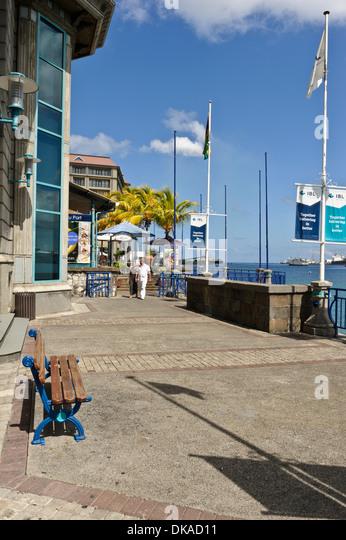 Port louis restaurant stock photos port louis restaurant - Restaurants in port louis mauritius ...