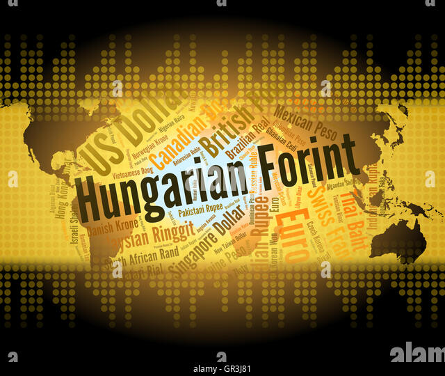 Hungary forex brokers