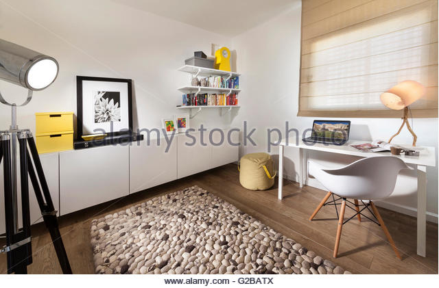 Middle Eastern Decorations Stock Photos Middle Eastern Decorations Stock Images Alamy