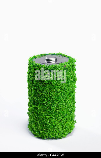 Battery Stock Photos Amp Battery Stock Images Alamy