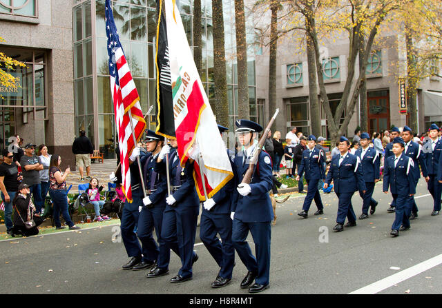 Rotc Stock Photos Amp Rotc Stock Images Alamy